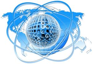 Стабильный доступ в интернет для планшета