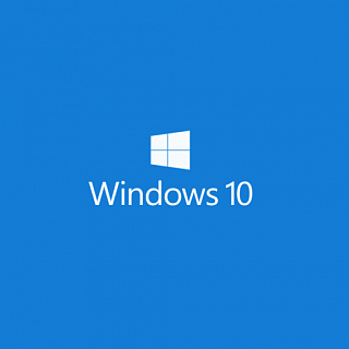 код ошибки 0x80070422 windows 10