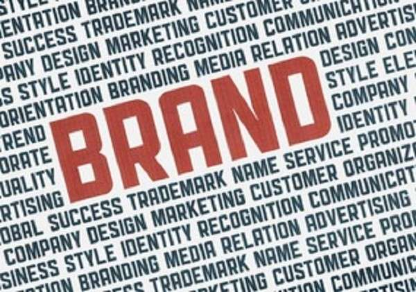 Мало создать бренд, необходимо постоянно работать над его актуальностью
