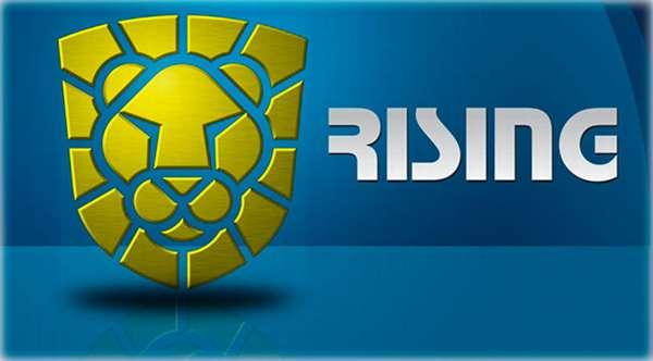 Rising-Antivirus-kak-udalit