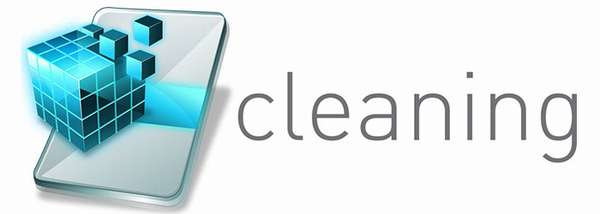 cleaning-reestr