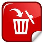 Удалить браузер