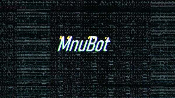 MnuBot