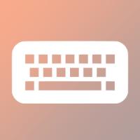 Пропала клавиатура на телефоне Андроид. Что делать?
