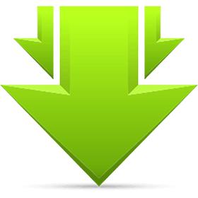 SaveFrom net