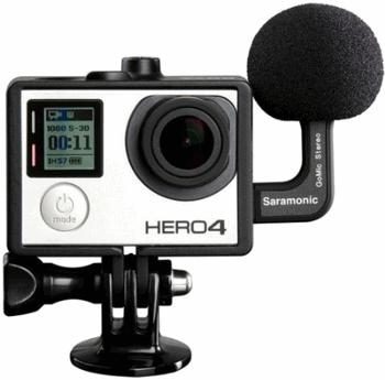 Камера и микрофон на устройстве