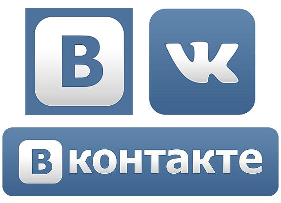 «Вконтакте» - созданное Павлом Дуровом пространство, которое удобно для использования
