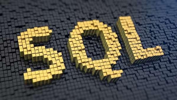 Как удалить SQL Server
