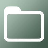 Что такое файловый менеджер на Android?