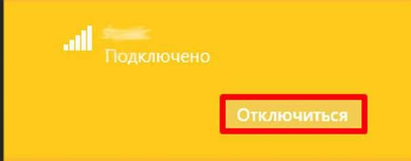 delete-4
