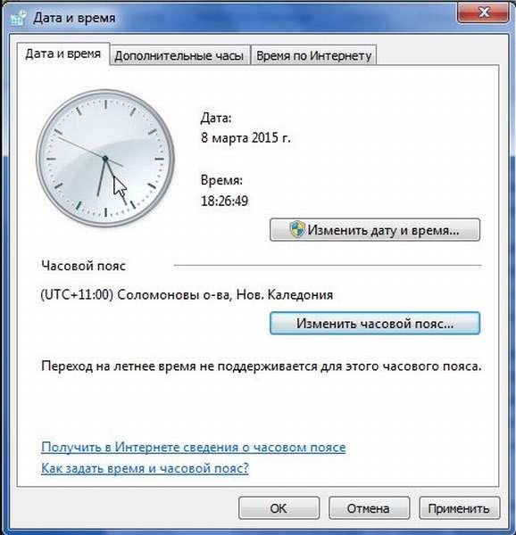 data-i-vremya