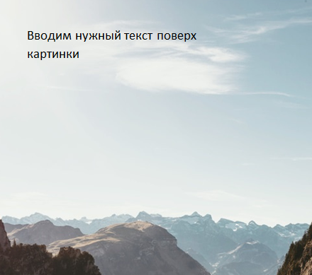 vvedite-text