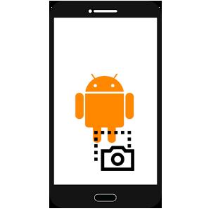 Как сделать скриншот экрана на смартфоне Андроид