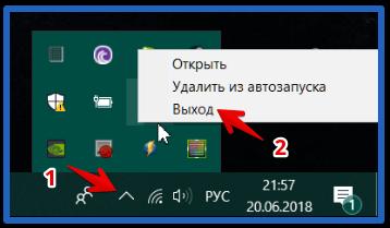 почему глючит ютуб в яндекс браузере