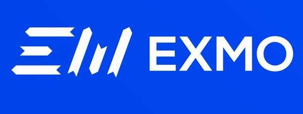 Биржа Exmo.me: отзывы и краткий обзор
