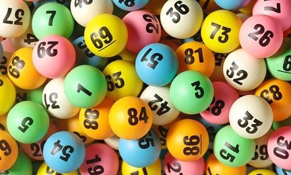 Помните, лотерея - не способ заработать, а увлекательная игра, радующая людей по всему миру. Окунитесь в нее и удача улыбнется вам!