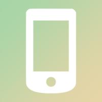 TWRP: что это такое на смартфонах Android?