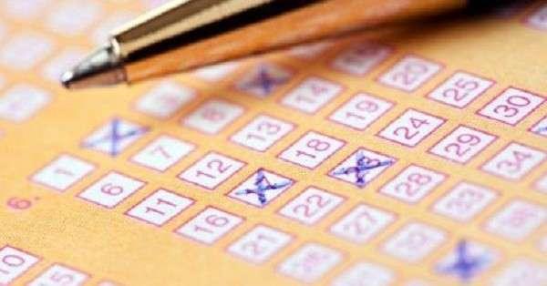 Множество методик игры потенциально помогают увеличить шанс на победу