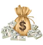 Деньги в Skype и Viber