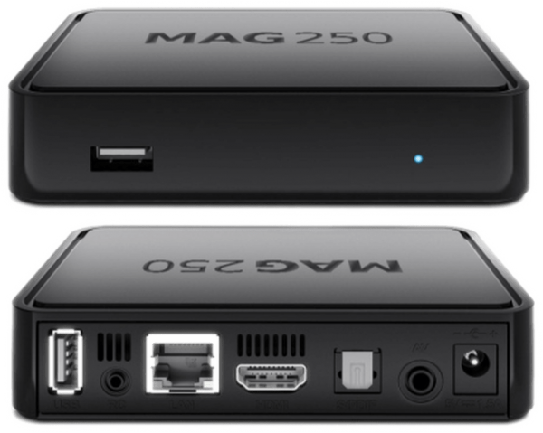 MAG-250